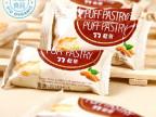 台湾食品77松塔6斤/袋蜜兰千层酥性散装饼干类进口零食批发
