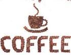 居思备酒窖咖啡加盟