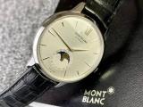 镇平二手手表回收,万国手表回收,回收卡地亚手镯