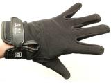 户外手套 5.11手套全指 防滑 耐磨 战术训练手套
