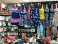 银瑞小商品市场 商业街卖场 15平米