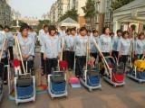 浦东家庭保洁公司 上海张江家庭保洁
