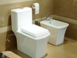 西直门专业淋浴房安装,水龙头马桶安装