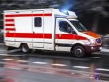 大连病人转院回家,长途急救车出租,危重病人护送