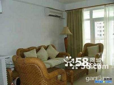 深圳佳美大学生求职公寓/空调床位20-30元