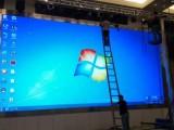 威海环翠LED显示屏厂家地址