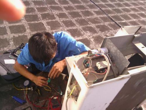 科大西校:净水机 太阳能 壁挂炉 热水器出售 安装 维修