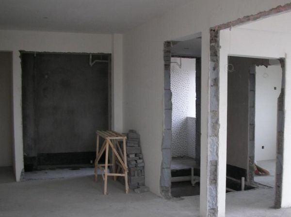 衡阳专业室内外拆除门面 酒店等业务,全衡阳市最低价服务