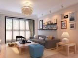 金山新城家庭装潢装修,金山家庭设计,金山墙面刷新