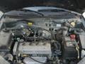 吉利 自由舰 2010款 1.3 手动 金钻版代过户.有质保.车
