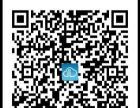 杉德哆啦云邀请码HF454661