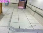 沈飞防静电地板 厂家直销陶瓷防静电地板 机房地板