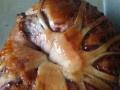 广州精美面包烘焙 奶油面包 红豆面包技术培训