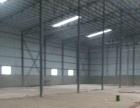 出租新盖厂房可以安装行吊