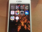 苹果手机5s