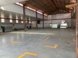 順義馬坡 南陳路 900平米倉庫