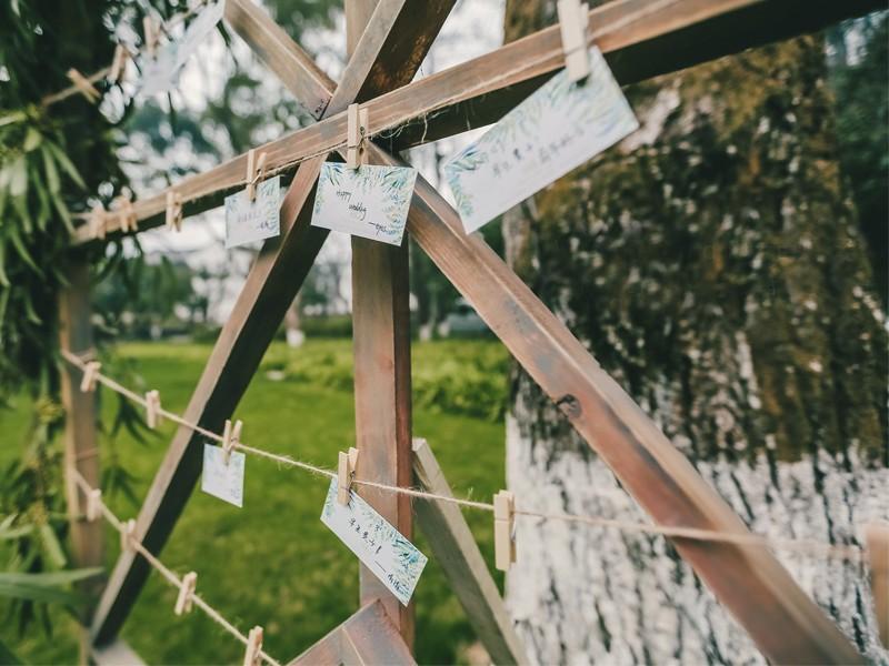 杭州有哪些婚庆公司:定格幸福,就在WeddingMee婚蜜