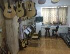 合肥吉他培训班/一对一吉他培训/免费试学/支持晚上上课