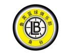 济宁鲁宾文化传媒有限公司所属鲁宾篮球俱乐部