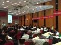 广州MBA:工商管理硕士(MBA)课程研修班