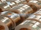 锡青铜套ZQSn6-6-3 武汉厂家