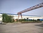厂房位于常家镇东205国道路北,交通便利,设施齐全,