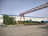 厂房位于常家镇东205国道路北,交通便利,设施齐全