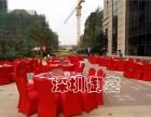 深圳不一样的餐饮盛宴给你惊讶到爆的美食享受