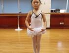 北京三里河附近的专业芭蕾舞培训班