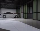 广州汽车软件口碑好 汽车行业软件系统的优势较好用