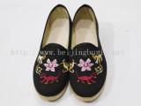 福建布鞋哪家好_山东专业的老北京布鞋供应商是哪家