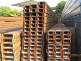 PFC150+90直腿槽钢低价资源 长治PFC槽钢特许经销