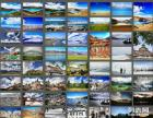 拉萨七里蓝天摄影摄像视频制作