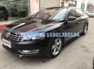 广安沃尔沃XC60便宜抵押车面议