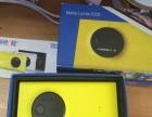 WP拍照好机 诺基亚Lumia1020 好成色