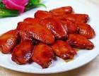 家庭主妇学炒菜到哪里 快速提升厨艺到唐人美食学校