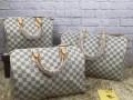 信诚皮具供应各类奢侈大牌包包