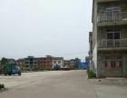黄梅小池镇物流园附近700平便宜全新厂房出租