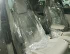 别克GL82014款 2.4 自动 舒适版 别克库存车出售送导航