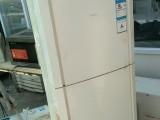 高价回收空调,中央空调,家用空调