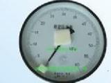 QCJD-2098型工业pH计、DKJ-510位置发送器DKJ-
