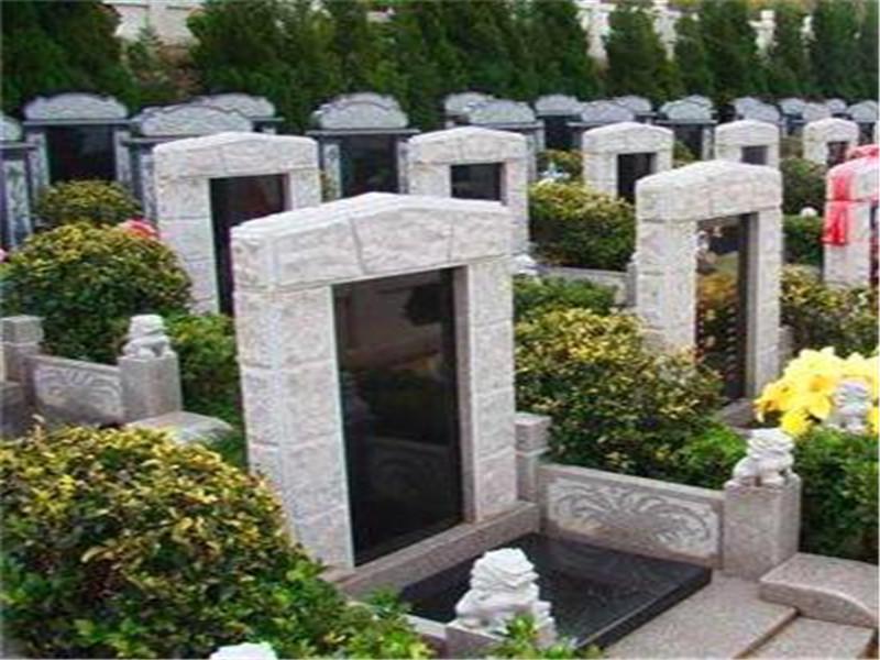 重庆金银山公墓土葬墓地 火葬骨灰用地,欢迎电话咨询 第2张