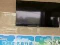 襄阳碳晶电暖,襄阳碳晶地暖,襄阳碳晶墙暖