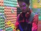 肇庆附近有酒吧DJ打碟培训的吗龙翔DJ培训学校好吗