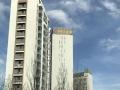 君铭酒店式公寓,电梯4楼,精装修领包入住