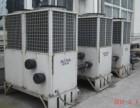 南宁旧空调回收公司,高价回收各种二手空调