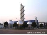 金宏气体原厂现场制气工业氧气等工业气体