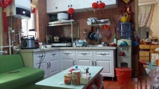 四院沃尔玛淮塔师大六中积翠新村