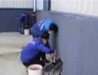 南昌专业除虫灭鼠公司 正规资质 服务规范 收费合理