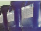 郑州高性价铁路抑尘剂-土壤专用保湿剂价格